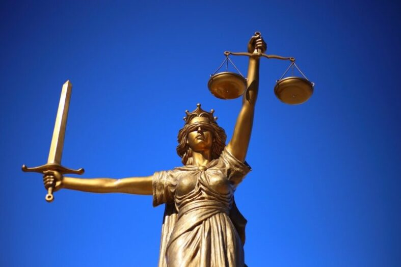 Has the pandemic changed the way jury trials may be conducted?