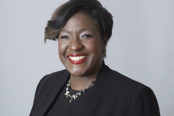 Karen Kabweru-Namulemu in the Court of Appeal