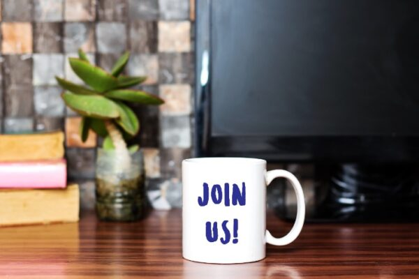 Civil & Family Practice Assistant vacancy