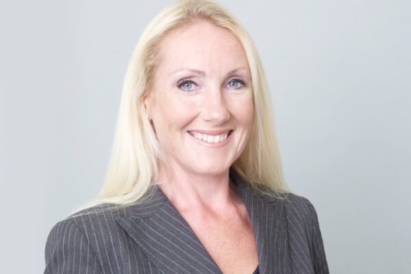 Moira Ashton-Walsh recognised in Chambers and Partners UK Bar 2022